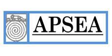 apsea