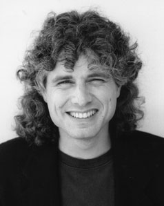 Image result for steven Pinker