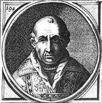 Image result for pope Clement  V