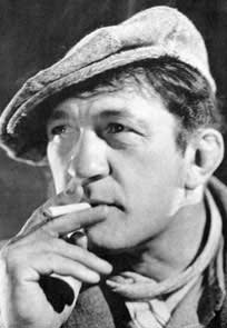 Image result for victor mclaglen the informer