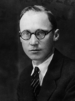 Image result for John Scopes