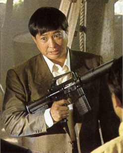 https://i2.wp.com/www.nndb.com/people/672/000086414/sammo-hung-1.jpg