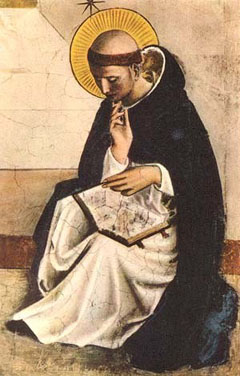 Image result for st dominic de guzman quotes