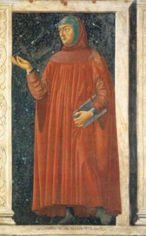 Image result for petrarch