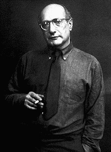 https://i2.wp.com/www.nndb.com/people/910/000084658/rothko-crop.jpg