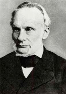 Imagini pentru Rudolf Clausius