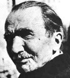 https://i2.wp.com/www.nndb.com/people/980/000107659/nikos-kazantzakis-1.jpg