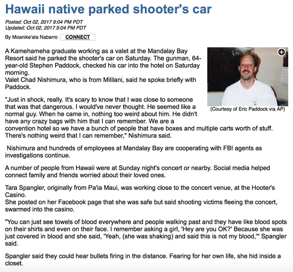 https://i2.wp.com/www.nnettle.com/features/images/hotel-worker-vanishes-after-saying-stephen-paddock-did-not-have-many-bags-2101017.jpg