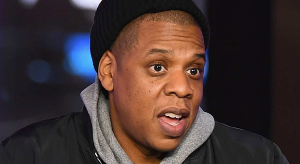 jay z claims jesus was invented to control dumb people while smart people worship satan
