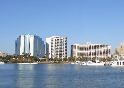 American Property Group Sarasota Fl