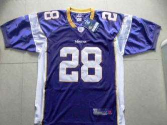 nfl-jerseys-wholesale