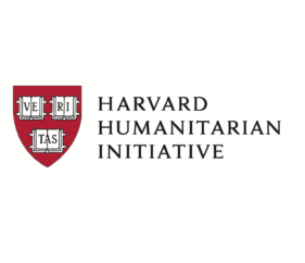 Harvard Humanitarian Initiative
