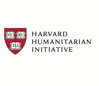 Harvard Humanitarian Initiative