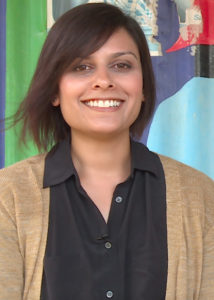 Vandana Sharma photo