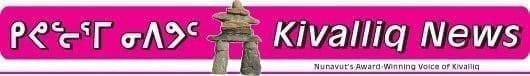 Kivalliq News
