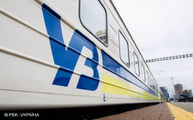 Повноцінний рух поїздів далекого сполучення в Україні відновлюється: заборона діє лише в Житомирській області