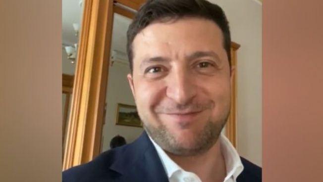 Зеленський підписав закон: До 8 років тюрми за «мінування» шкіл та лікарень