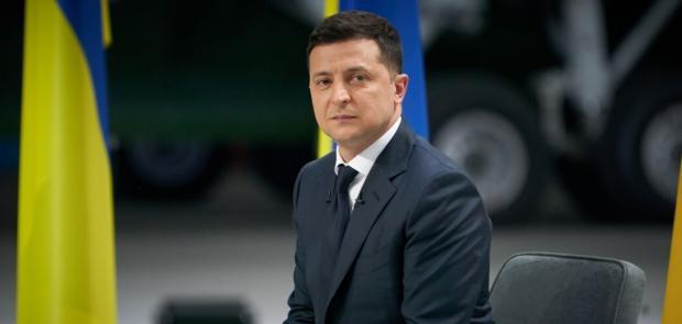 Україна ввела санкції проти кримінальних авторитетів: хто потрапив в список