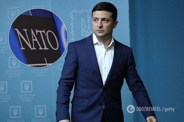 Журналіст Ігор Соловей: Україну не запросили на саміт НАТО в червні