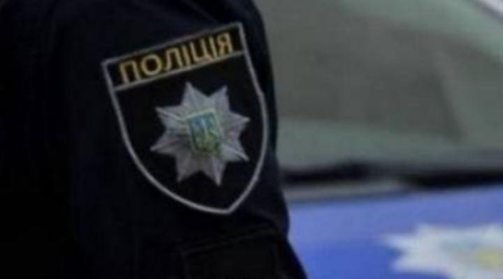 Київ: Правоохоронці спіймали педофіла, який ґвалтував пасинка і знімав дитяче порно