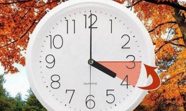 Переводимо годинник на зимовий час: як і коли переходимо