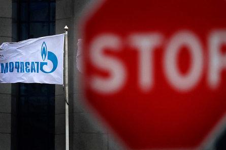 """Пошук нових джерел блакитного палива: Польща відмовляється від російського газу і припиняє контракт із """"Газпромом"""""""