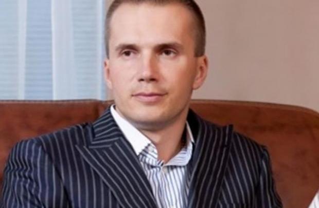 Суд санкціонував арешт старшого сина Віктора Януковича: Саша-стоматолог у небезпеці