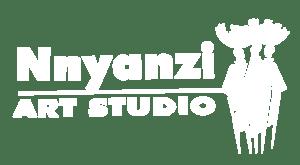 Nnyanzi Art studio Logo Trans
