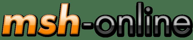 nnz-online