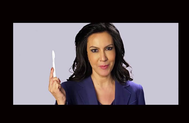 2019-01-28-Campaña electoral Zury Rios bisturi