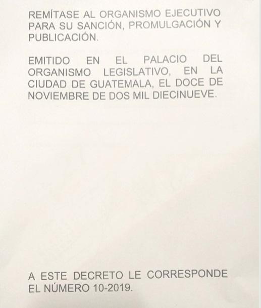 pagina 16 ley