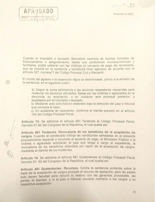 pagina 8 ley