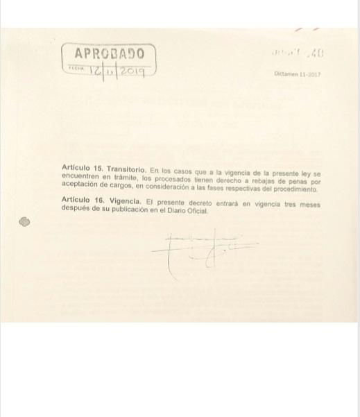pagina 9 ley
