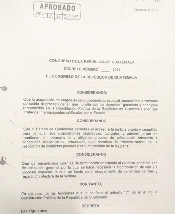 pagina1 ley