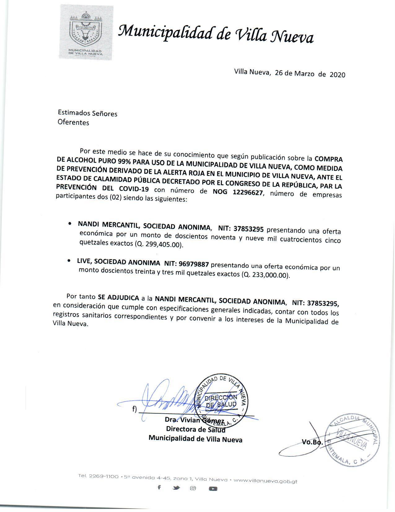 ADJUDICACION alcohol puro-page-001