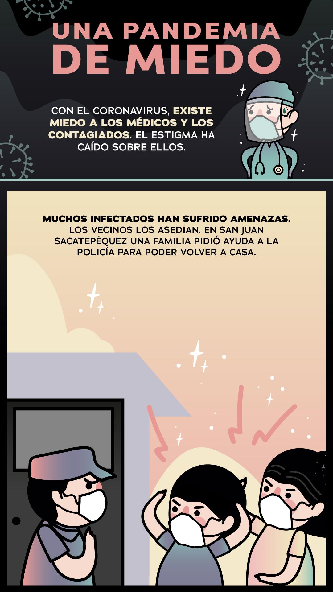 VIÑETA 1 No-Ficcion-Historieta