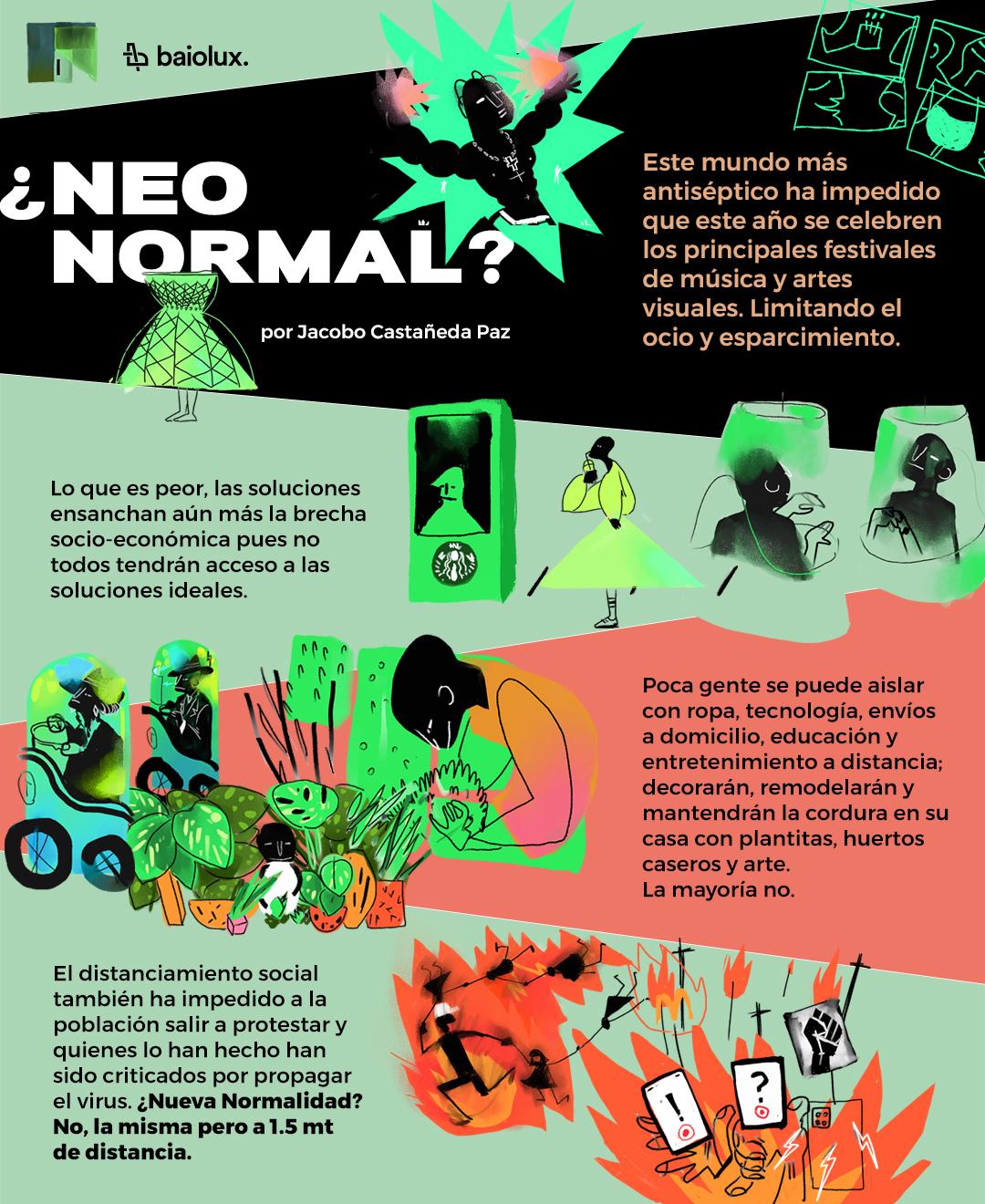 pictoline_neonormal_baiolux_postIG_002