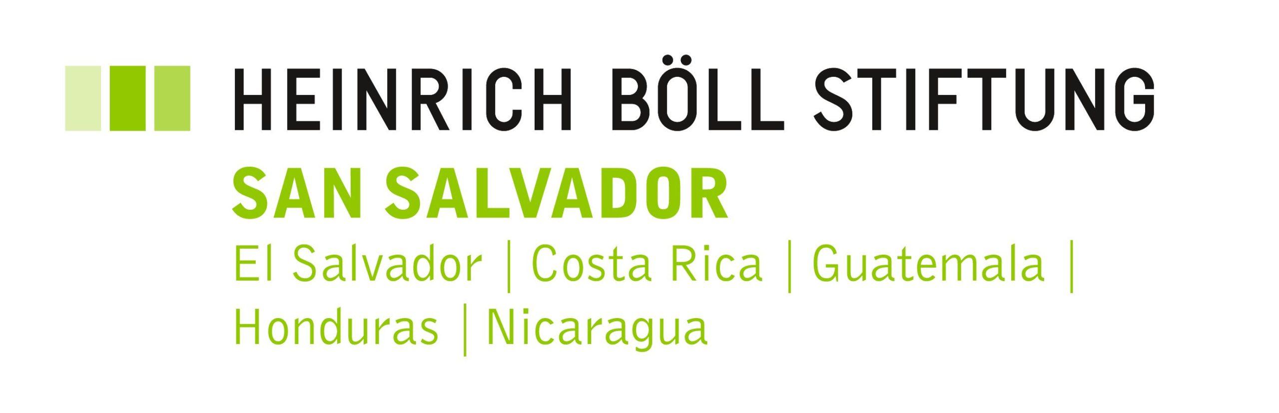 Logo-neu-San_Salvador_ES_RGB