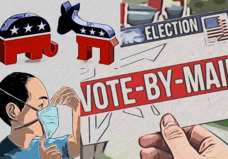 Claves del día de las elecciones