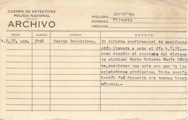 doc_11_ficha_oliverio_castaneda