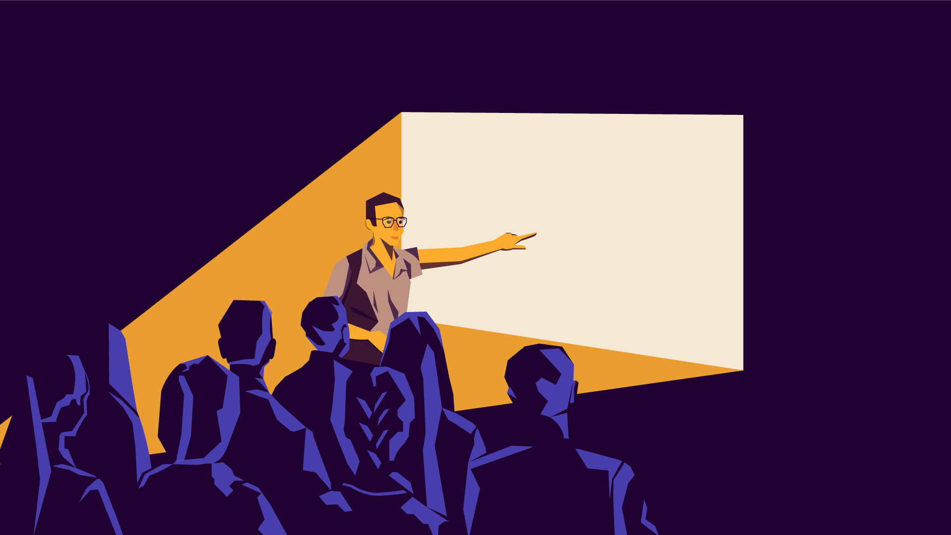 02_ilustracion