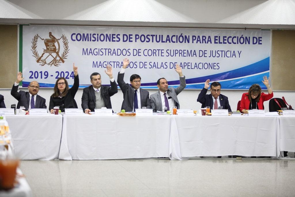 Comision-de-Postulacion-para-eleccion-de-Magistrados-de-Salas-de-Apelaciones-reinicia-labores-2-of-1-min-1
