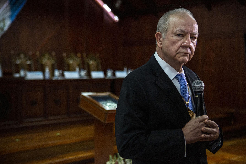 Molina Barreto