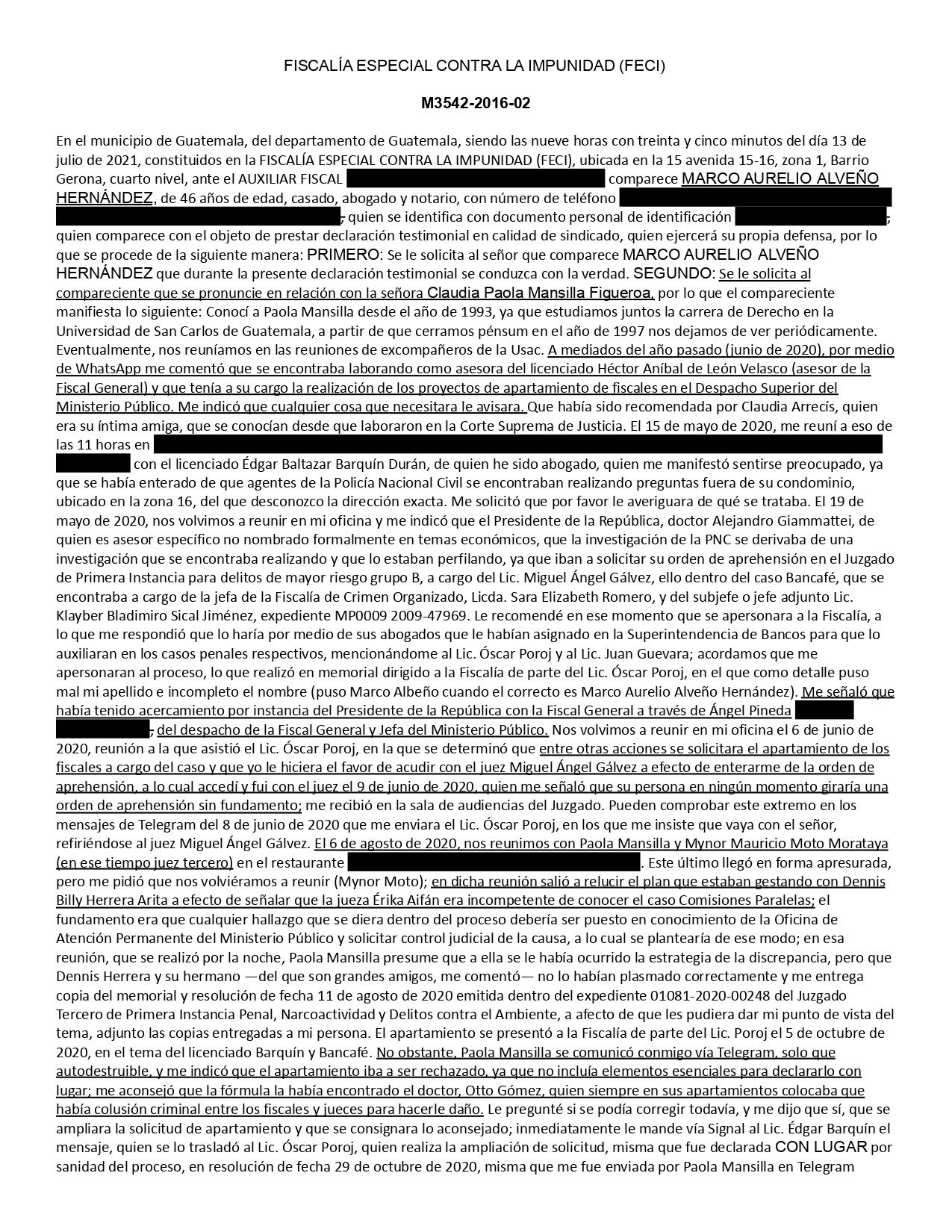 elPeladero.docx (1)_page-0001