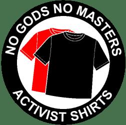 No-gods-no-masters.com