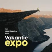 vakantie expo