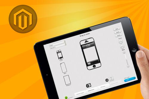 Online Bathroom Design Tool Ipad