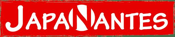 japanantes logo calendrier convention