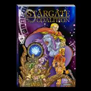 stargate coalition manuel pdf jdr
