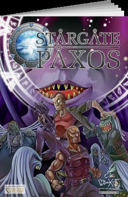 couverture-stargate-paxos-pages